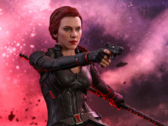 Avengers: Endgame MMS533 Black Widow 1/6th Scale Collectible Figure PRE-ORDER