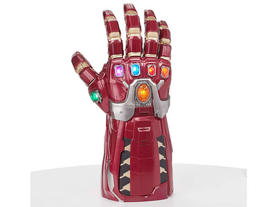 Avengers: Endgame Marvel Legends Power Gauntlet Maximus Collectors