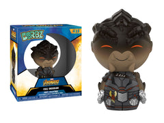 Dorbz Marvel Avengers: Infinity War - Cull Obsidian - Maximus Collectors Toys & Gifts
