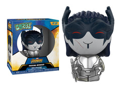 Dorbz Marvel Avengers: Infinity War - Proxima Midnight - Maximus Collectors Toys & Gifts