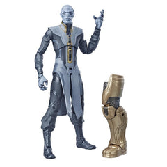 Avengers: Endgame Marvel Legends Ebony Maw (Thanos BAF)