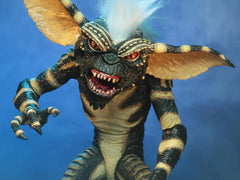 Gremlins Ultimate Stripe Figure PRE-ORDER