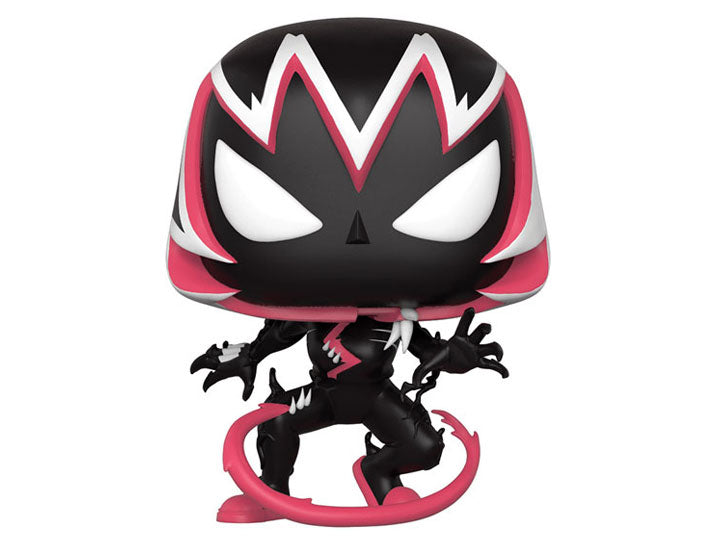 Funko Pop! Marvel Gwenom-Maximus Collectors
