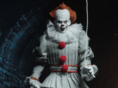 It (2017) Pennywise Figure PRE-ORDER