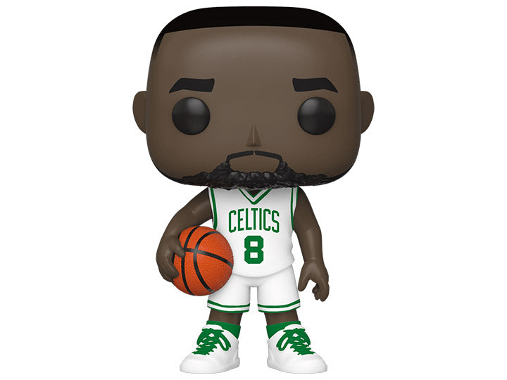 Pop! NBA: Celtics - Kemba Walker - Maximus Collectors
