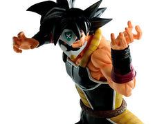 Super Dragon Ball Heroes Ichiban Kuji The Masked Saiyan