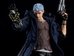 Devil May Cry 5 Nero Deluxe 1/12 Scale Figure