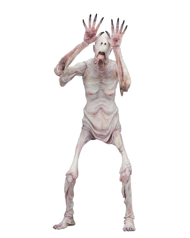 NECA Pale Man Pan's Labyrinth 7 inch Action Figure Pre-Order