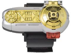 Power Rangers Zeo Legacy Zeonizer Morpher Full Size Replica - Maximus Collectors Toys & Gifts