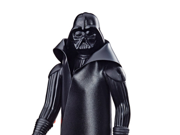 Star Wars Retro Collection Darth Vader (A New Hope)-Maximus Collectors