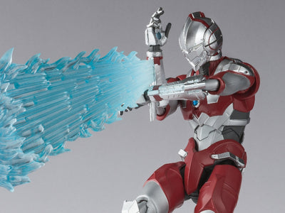 Ultraman (2019) S.H.Figuarts Ultraman-Maximus Collectors