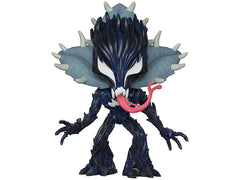 Pop! Marvel: Venom Series - Venomized Groot!