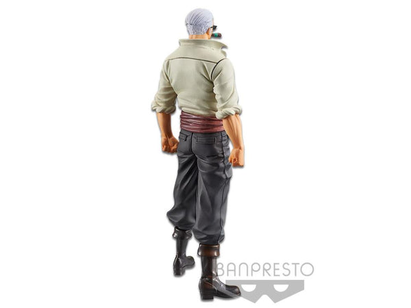 One Piece: Stampede DXF The Grandline Men Vol.3A Smoker-Maximus Collectors