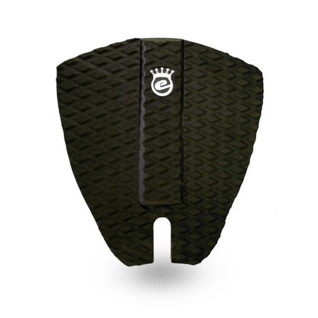 Exile Skimboards OG Tail Pad and Front Traction Set