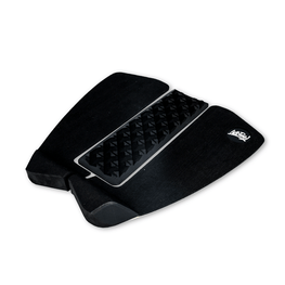 Let's Party! Blair Conklin Signature Tail Pad - Black