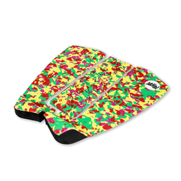 Let's Party! Blair Conklin Signature Tail Pad - Party Camo