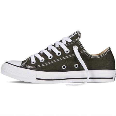 Converse Converse Chuck Taylor All Star Ox Collard 147135F