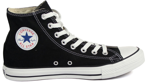 Converse Chuck Taylor All Star Shoes M9160 Hi Top In
