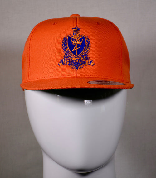 Four Kings Crest Hat