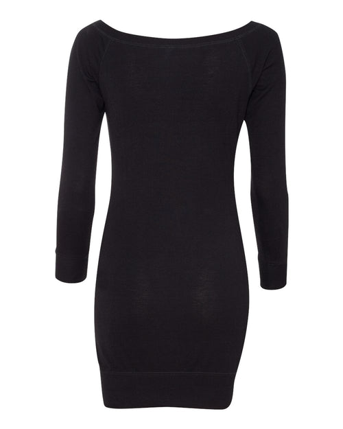 Richhipster Belle Lightweight Sweater Dress