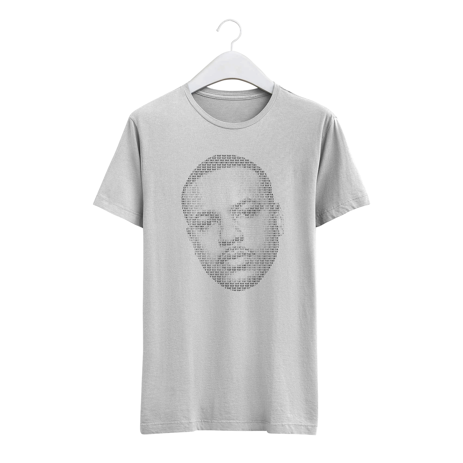 Chinx Yay Face Tee