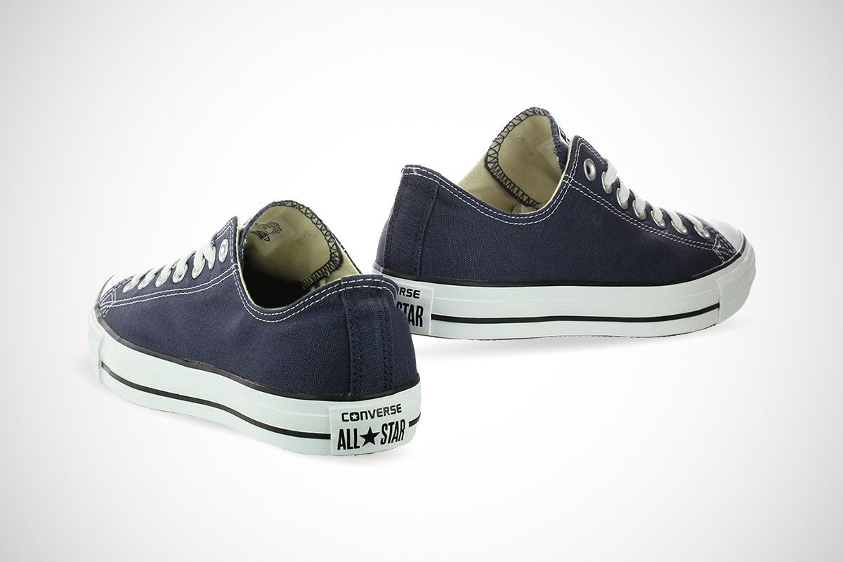 Converse Chuck Taylor All Star OX M9697