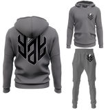 Men's New Yay Pullover Sweatsuits