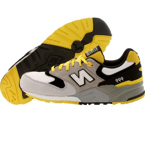 NEW BALANCE 999 ML999WSB