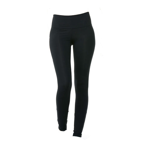 RichHipster High Waist Leggings