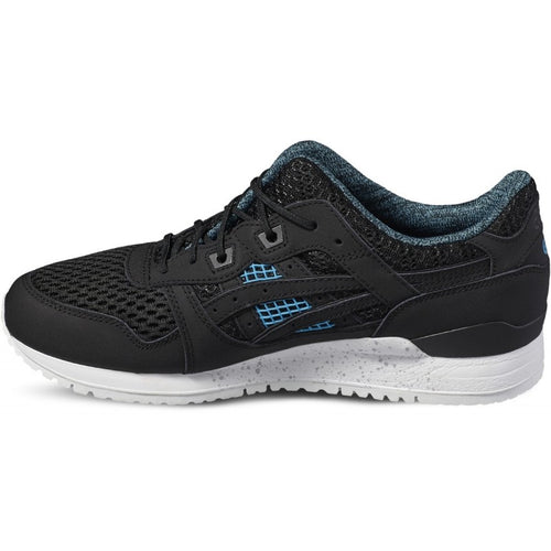 ASIC GEL LYTE III 30 YEARS OF GEL DN6LO 9090