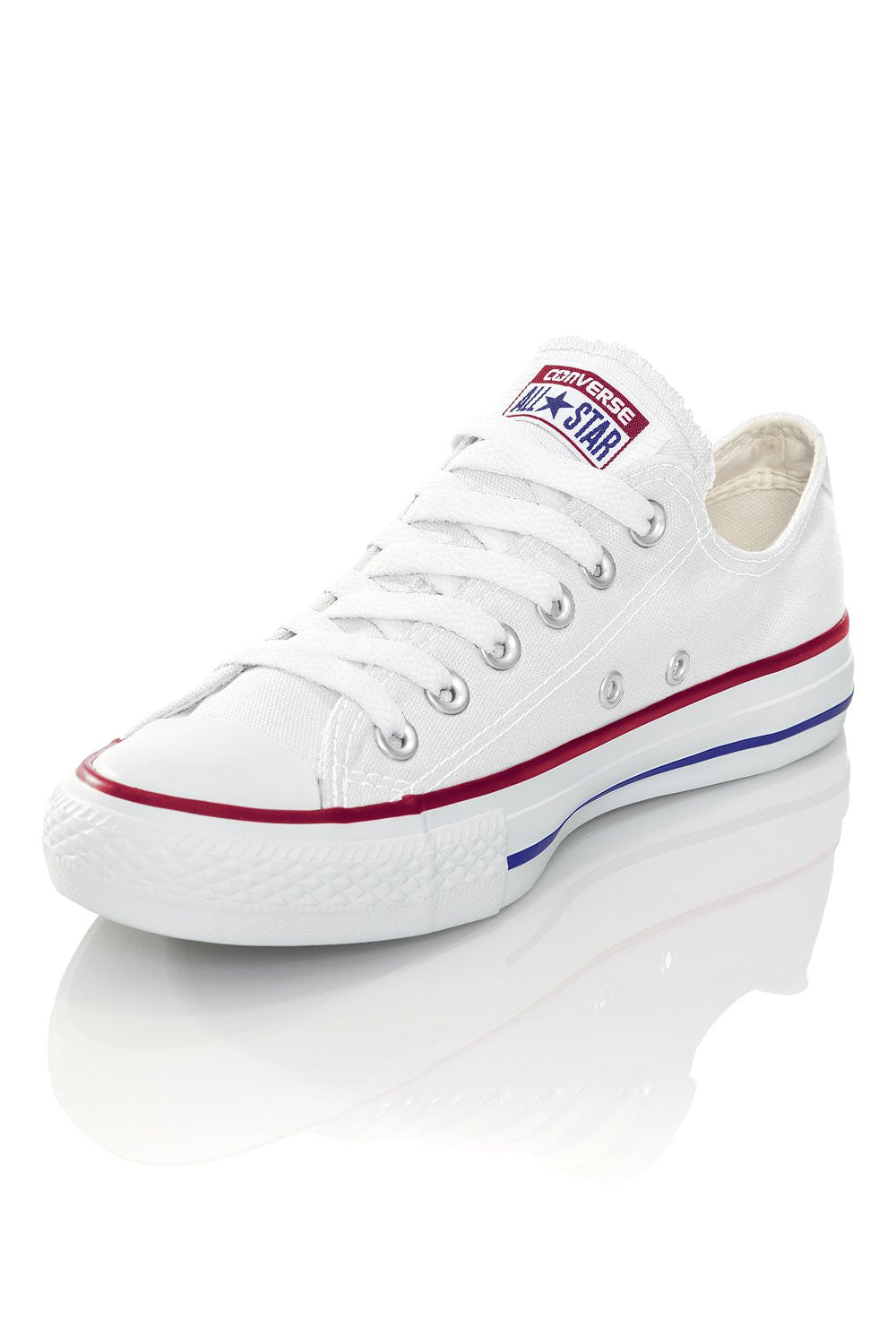 all star converse ox