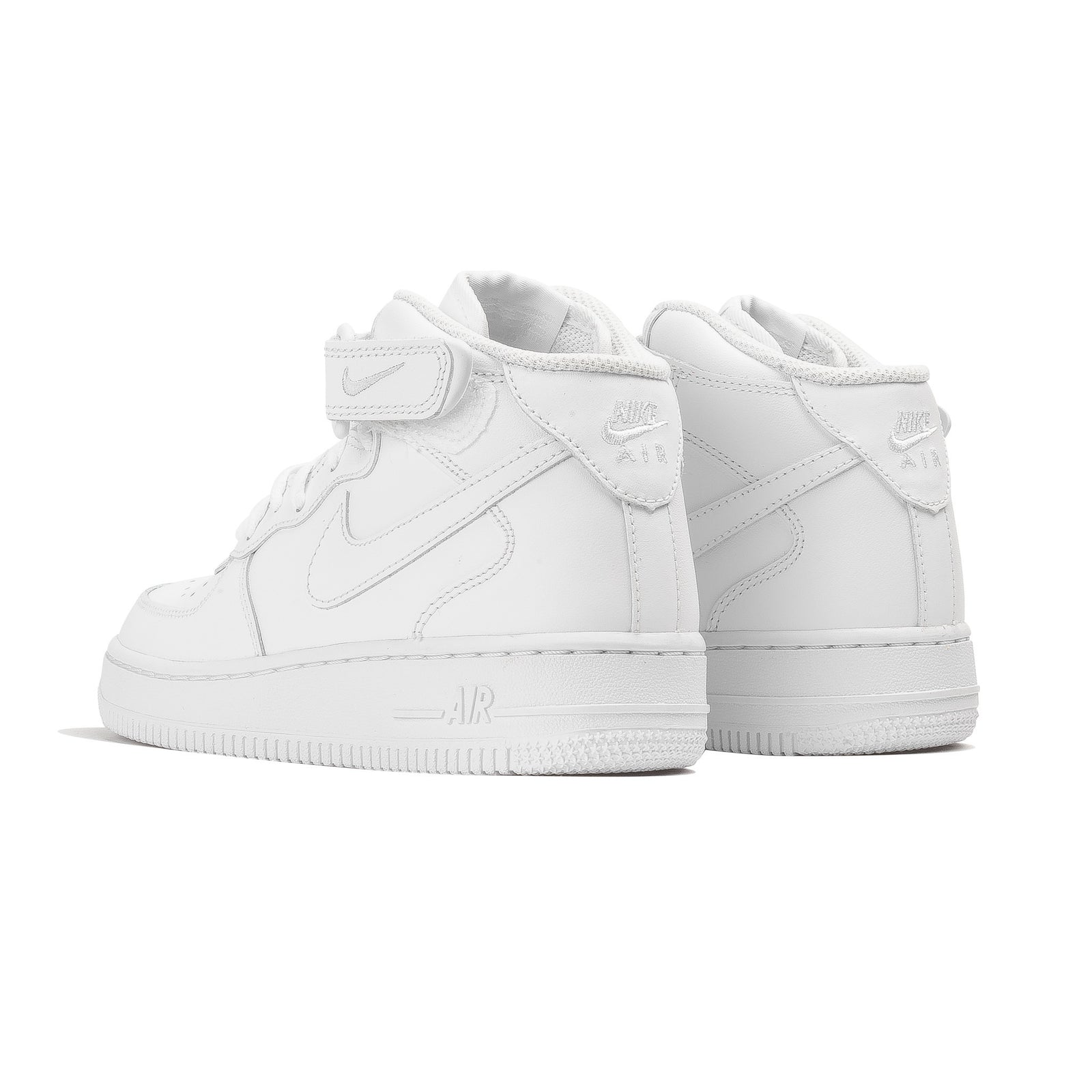 quality design 7d51c 45f80 ... White Air Force 1 Mid 07 315123 111