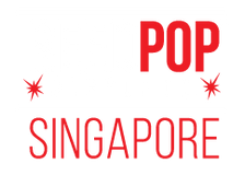 REEDPOP SUPPLY CO. SINGAPORE