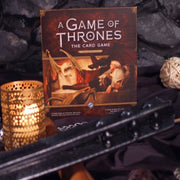George R.R. Martin Limited Edition Box