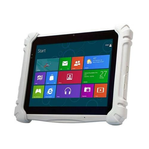 Medical Tablet PCs