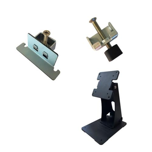 Accessories-PanelPCs-Monitors