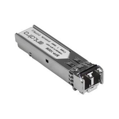 100Mbps SFP Modules