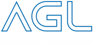 Logo AGL Industrial Solutions