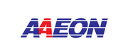 AAEON Embedded Pcs