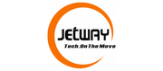 jetway computers