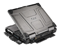 Getac_B300_Notebook_13-3_02