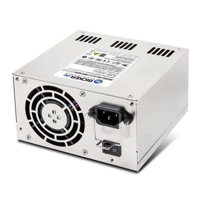 Industrial PC Power Supply BEA-550K 500 Watt