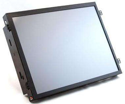 "Monitor 10.4"" CTF1040-ML VGA (TFT, Touchscreen, OPEN-FRAME, LED Backlight)"