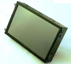 "Monitor 7 ""CTF400-ML VGA (TFT, Touchscreen, OPEN-FRAME, LED Backlight)"