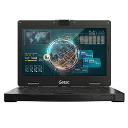 Getac_S410_Notebook_14-03