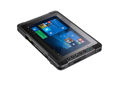 Getac_T800_Tablet_8-1_01