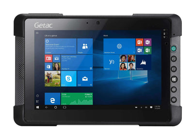 Getac_T800_Tablet_8-1_03