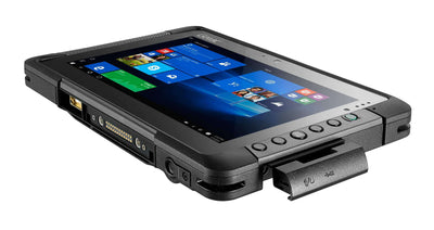 Getac_T800_Tablet_8-1_02