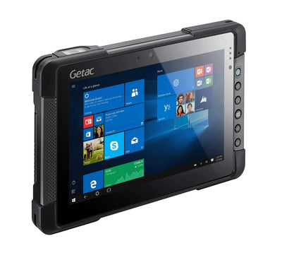 Getac_T800_Tablet_8-1_04