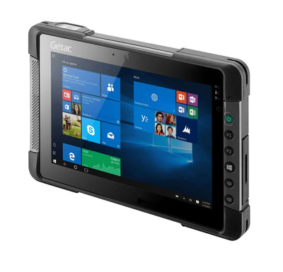 Getac_T800_Tablet_8-1_05
